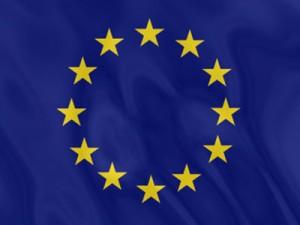 Средства из фондов ЕС, для привлечения иностранных инвесторов