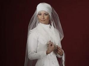 Фиктивный брак в Латвии, как способ иммиграции