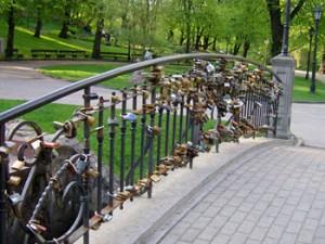Заключение брака в Латвии