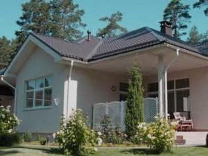 Как кидают иностранцев при сдаче домов в Юрмале