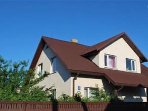 Крупные покупки недвижимости в Латвии с 28 мая по 6 июня 2012 года