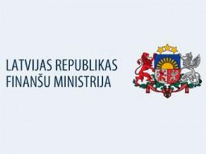 В Латвии будет увеличение налога на недвижимость