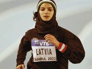Приток иностранцев в Латвию с целью остаться, не ожидается