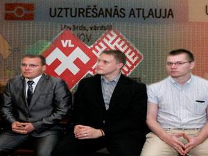 Нацобъединение собирается заблокировать принятие бюджета на 2014