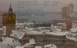 Нациобъединение VL-ТБ/ДННЛ хочет запретить внж инвесторам в недвижимость