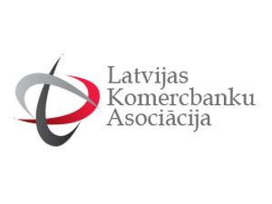 Латвийская ассоциация коммерческих банков призывает правительство не прекращать выдачу внж в Латвии