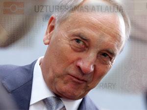 Квоты в законе президент Латвии по программе внж для инвесторов с 2014 года, может не подписать.