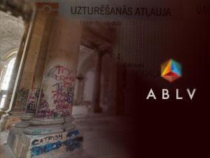 ABLV замораживает программу реконструкции недвижимости