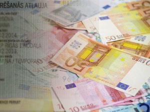 Permit investors in Vercelli