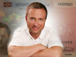 Отмена ВНЖ в Латвии для россиян принесет убытки