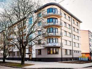 Стоимость недвижимости для ВНЖ в Латвии не снизят.
