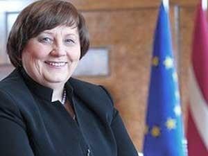 Предлагают упростить условия программы ВНЖ в Латвии