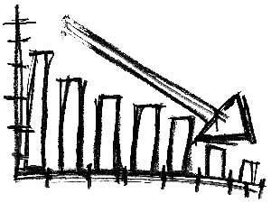 Вид на жительство в Латвии за инвестиции